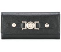 'Signature' Portemonnaie