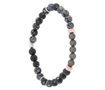 'Stonehenge' Armband