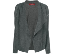openfront cardigan