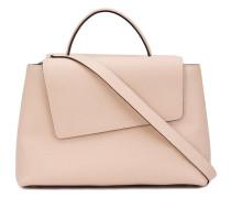 Asymmetrische Handtasche