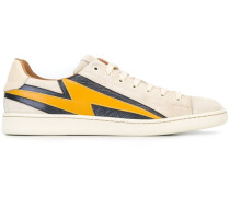 'Lightning Bolt' Sneakers