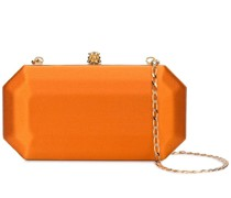 Kleine 'The Perry' Clutch