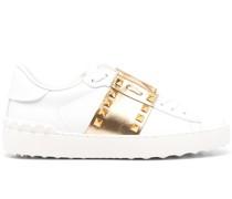 Rockstud Untitled Sneakers