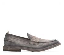'Durham' Loafer