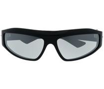 Ergonomische Sonnenbrille