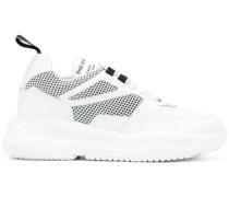 'Luke' Sneakers