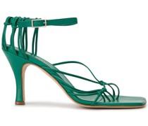 'Valetta' Sandalen mit Zehenriemen