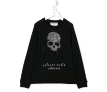 'Princess' Sweatshirt