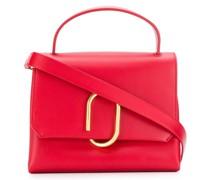 'Alix' Mini-Tasche