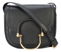 fold over satchel