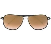 'Magnificient' Sonnenbrille