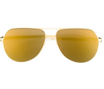 'Beppo' Sonnenbrille