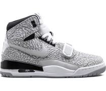 'Legacy 312' Sneakers