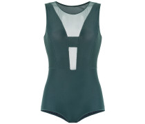 panelled bodysuit  Unavailable