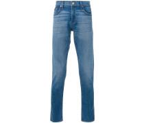 'Mick' Jeans - men - Baumwolle/Polyurethan - 32
