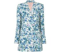 Liberty floral Naturalist blazer