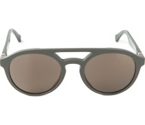 'Eldridge' Sonnenbrille