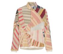 Amro Jacket
