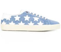 'Signature California' Sneakers