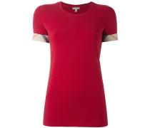 'Brit' T-Shirt