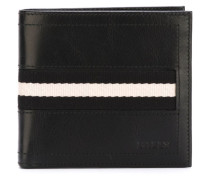 'Tollent' Portemonnaie