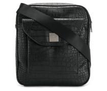 square messenger bag
