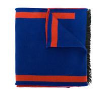 VLTN scarf