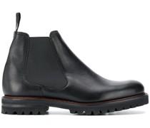 'Cornwood' Chelsea-Boots