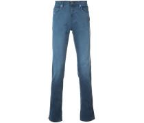 Klassische Jeans - men - Baumwolle/Elastan - 30
