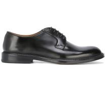 Klassische Oxford-Schuhe - men - Leder - 43