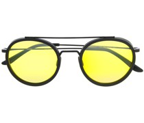 'Edge 1613' Sonnenbrille