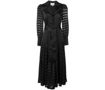 'Juliska' Kleid