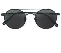Egoistic Sunday I sunglasses