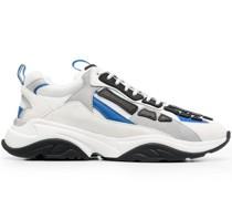 Bone Runner Sneakers