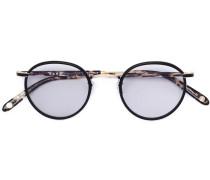x WANT Les Essentiels Sonnenbrille