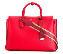 Große 'Milla' Handtasche