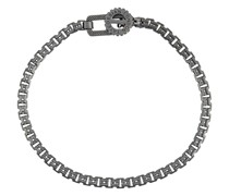 'Gear Venetian' Armband