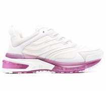 GV1 Sneakers