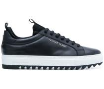 John sneakers