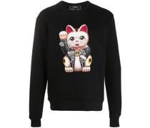 'Lucky' Sweatshirt