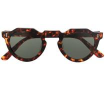 Runde 'Pica' Sonnenbrille
