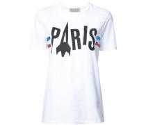 'Paris Rocket' T-Shirt