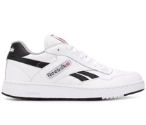 'BB 4000' Sneakers