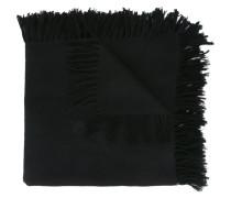 'Zila' tassel scarf