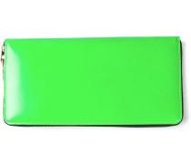 'Super Fluo' Portemonnaie