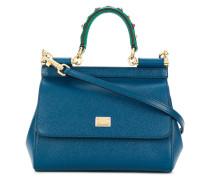 mini Sicily bag