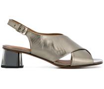 Laora sandals
