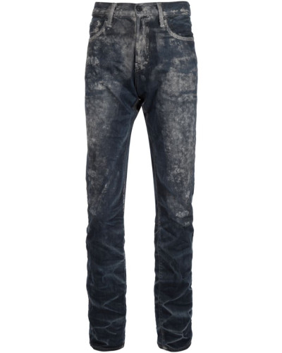 prps herren jeans in distressed optik reduziert. Black Bedroom Furniture Sets. Home Design Ideas