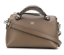 Mini 'By The Way' Schultertasche