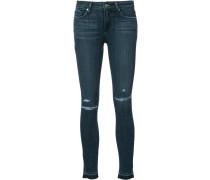 'Lani' Jeans